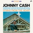 HYMNS FROM THE HEART -HQ-...