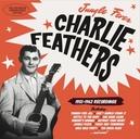JUNGLE FEVER '55-'62 24BIT...