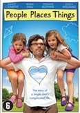 People places things, (DVD)