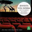 JENSEITS VON AFRIKA BEST...