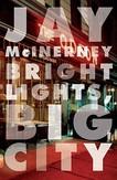 Bright Lights Big City