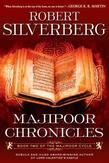 Majipoor Chronicles: Book...