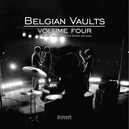 BELGIAN VAULTS VOL.4 180 GR. VINYL+CD+INSERT