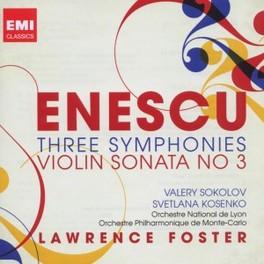 20TH CENTURY CLASSICS VARIOUS G. ENESCU, CD