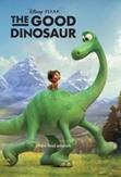 Good dinosaur, (DVD)