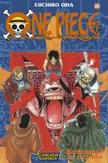 One Piece 20. Endkampf in...