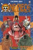 One Piece 20. Endkampf in...