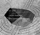 SONATES POUR CLAVECIN.. CHIARA BANCHINI/J-A BOTTICHER
