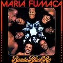 BANDA BLACK RIO -HQ-