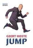 Geert Hoste - Jump, (DVD)