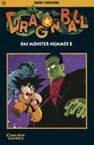 Dragon Ball 06. Das Monster...