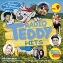 RADIO TEDDY HITS VOL.9