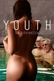 Youth, (DVD)