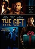 Gift, (DVD)