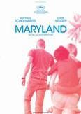 Maryland, (DVD)