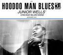 HOODOO MAN BLUES -SPEC-...