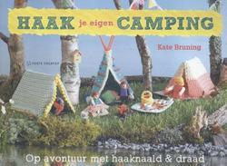 Haak je eigen camping