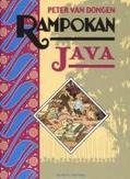 Rampokan - Java