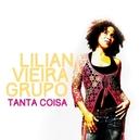 TANTA COISA ZUCO 103 VOCALIST