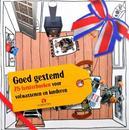 Goed gestemd RENATE RUBINSTEIN/ANNIE M.G. SCHMIDT/ADRIAAN VAN DIS