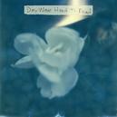 HEADCASE/ HARD TO READ
