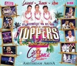 Toppers - Toppers in...
