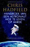 Handboek van een astronaut...