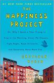 Rubin, G: Happiness Project