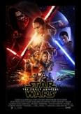 Star wars episode 7 – The...