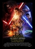 Star wars episode 7 The force awakens, (Blu-Ray) BILINGUAL // CAST: HARRISON FORD, DAISY RIDLEY