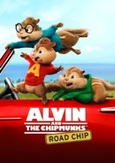 Alvin and the Chipmunks 4 -...