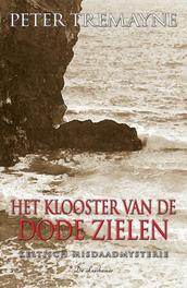 ZUSTER FIDELMA 10. KLOOSTER DODE ZIELEN ZUSTER FIDELMA, Tremayne, Peter, Paperback