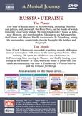 RUSSIA / UKRAINE