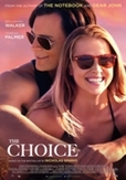 Choice, (DVD)