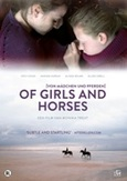 Of girls and horses, (DVD)