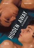 Hidden away, (DVD)