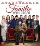 Familie weekend, (Blu-Ray)
