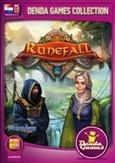 Runefall, (PC DVD-ROM)