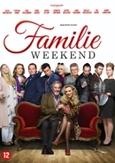 Familie weekend, (DVD)