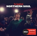 NORTHERN SOUL THE FILM:...