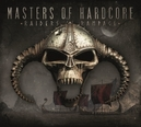 MASTERS OF HARDCORE 38...