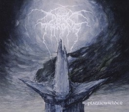 PLAGUEWIELDER -DELUXE- NORWEGIAN METAL MASTERS DARKTHRONE, CD
