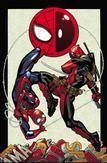 Spider-man/Deadpool 1