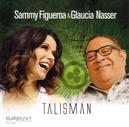 TALISMAN & GLAUCIA