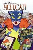 Patsy Walker, A.K.A. Hellcat!, Volume 1