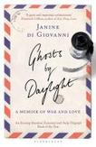 Di Giovanni, J: Ghosts by...