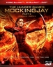 Hunger games - Mockingjay part 2 (3D), (Blu-Ray) BILINGUAL //CAST: JENNIFER LAWRENCE, JOSH HUTCHERSON