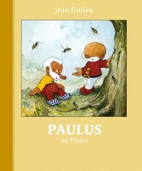 Paulus en Pieter