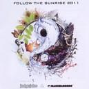 SUNRISE FESTIVAL 2011...