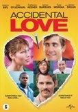 Accidental love, (DVD)
